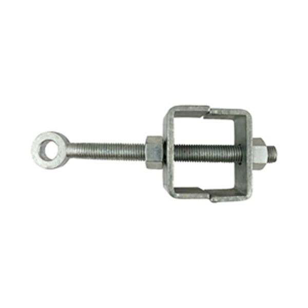Picture for category Adjustable Bottom Gate Fitting