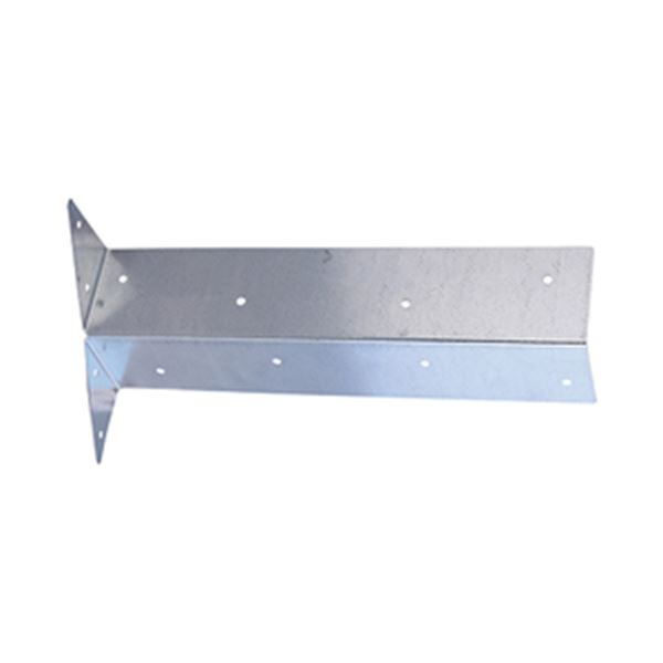 Picture for category Arris Rail Bracket