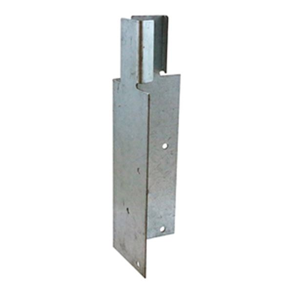 Picture for category Mortice Arris Rail Bracket