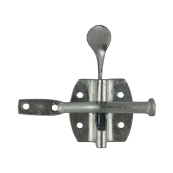 Picture for category Automatic Gate Catch