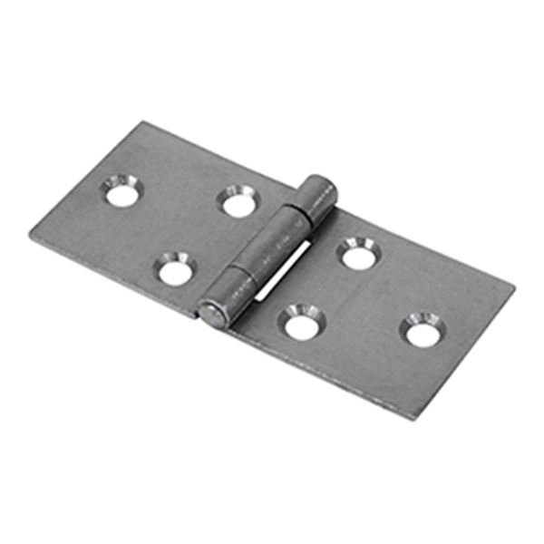 Picture for category Backflap Hinges