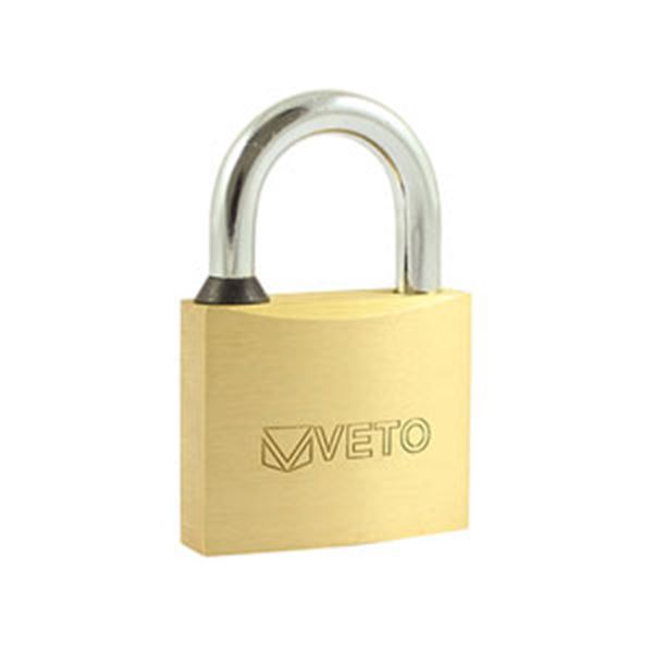 Picture for category Brass Padlock