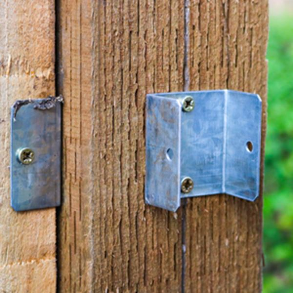 Picture for category Fence Clips