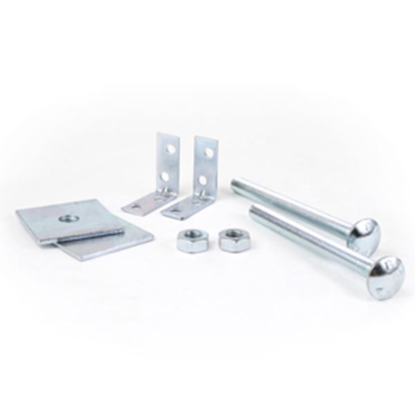 Picture for category Fencing Kit