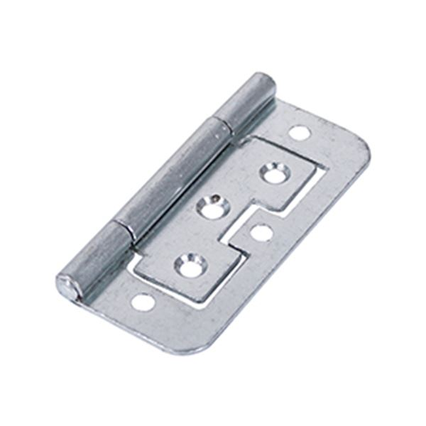 Picture for category Flush Hinges