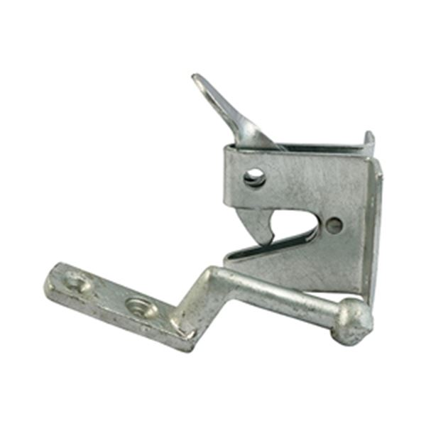 Picture for category Heavy Automatic Gate Catch