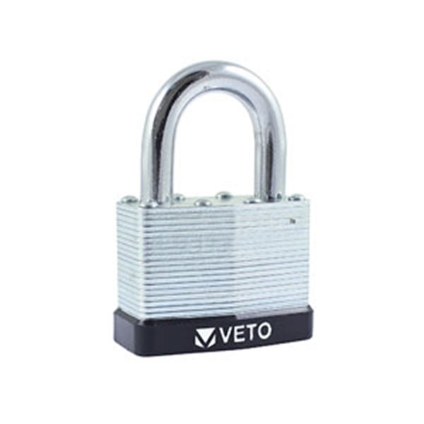 Picture for category Laminated Padlock
