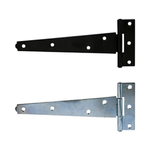 Picture for category Light Tee Hinges