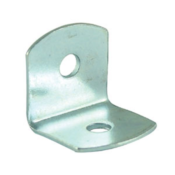 Picture for category Angled Brace