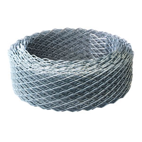 Picture for category Brick Reinforcement Coil