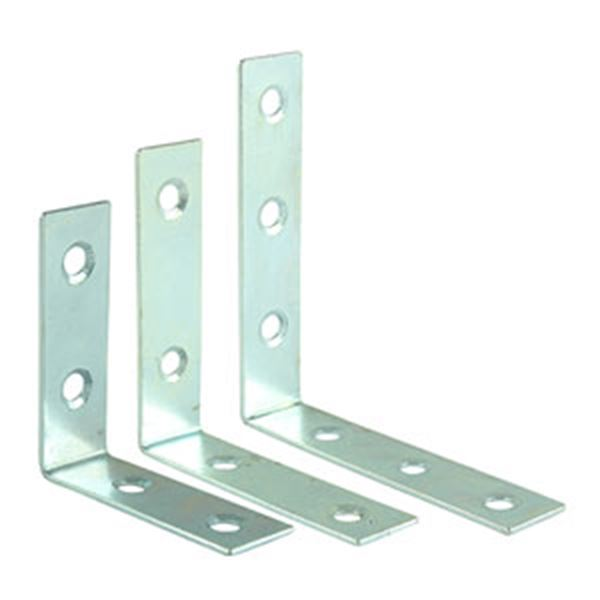 Picture for category Corner Brace