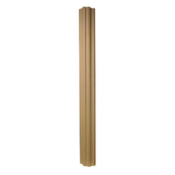 Picture for category Door Frame Protector