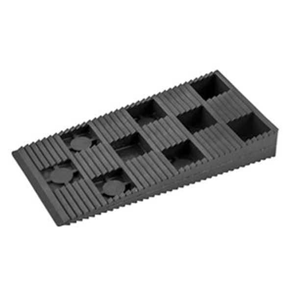 Picture for category Interlocking Wedge