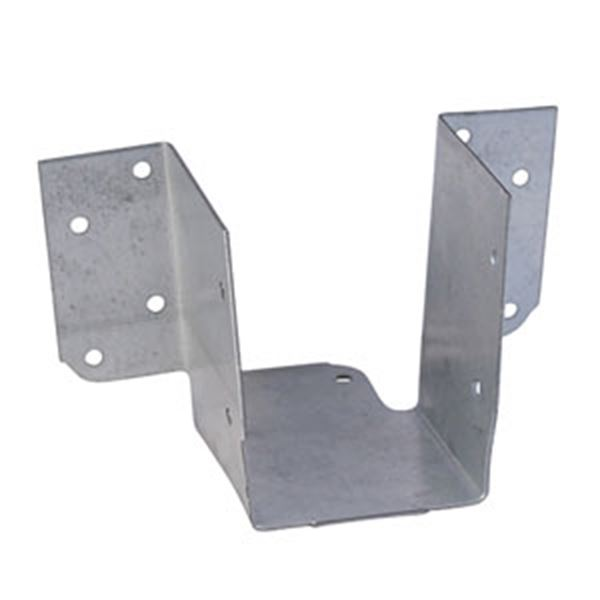 Picture for category Mini Timber Hanger