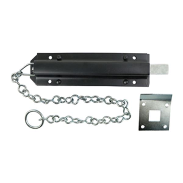 Picture for category Spring Chain Bolt