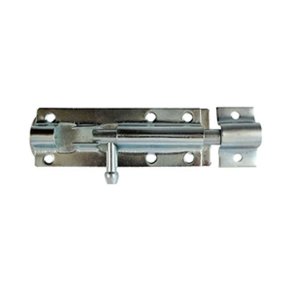 Picture for category Straight Tower Bolt
