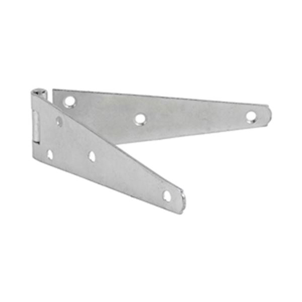 Picture for category Strap Hinges