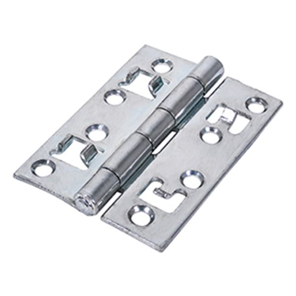Picture for category Strong Security Hinges