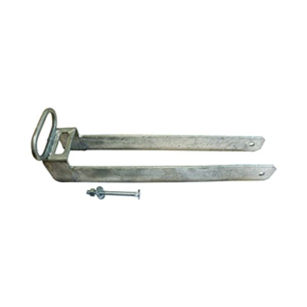 Picture for category Throwover Gate Loop with Handle