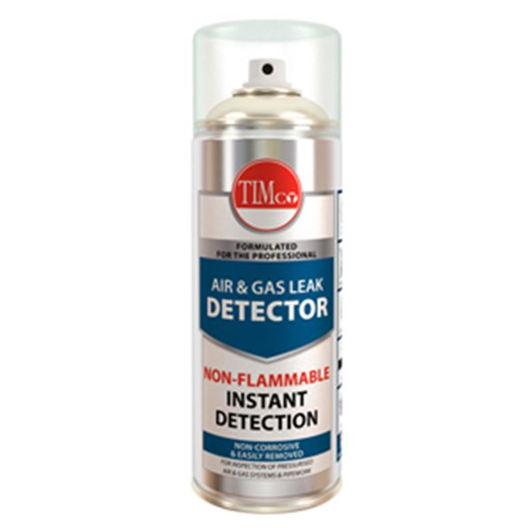 Picture for category Air & Gas Leak Detector