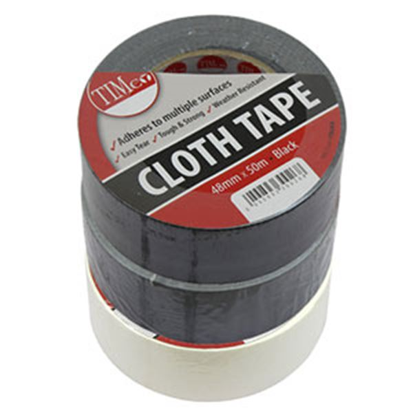 Picture for category Cloth Tape