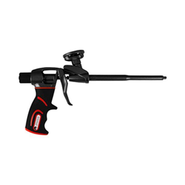 Picture for category Foam Gun Applicators