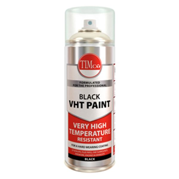 Picture for category VHT Paint
