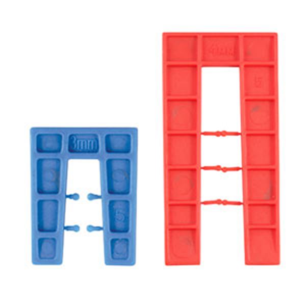 Picture for category Shims
