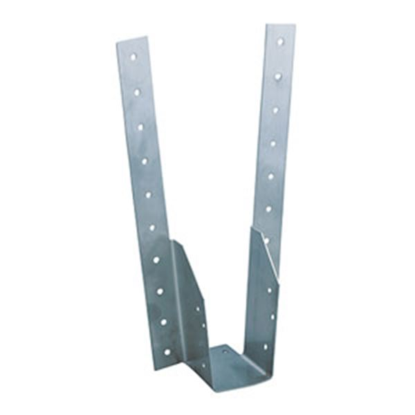 Picture for category Standard Timber Hanger