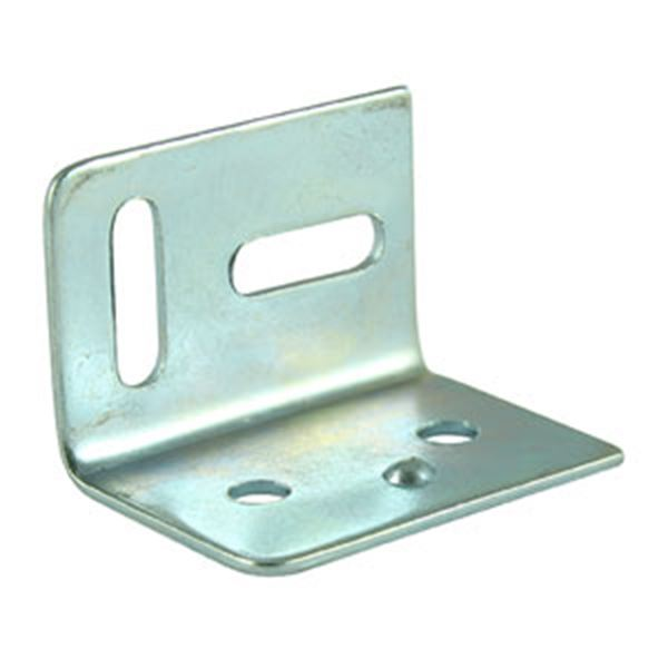 Picture for category Stretcher Plate