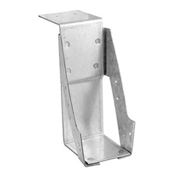 Picture for category Welded Masonry Hanger