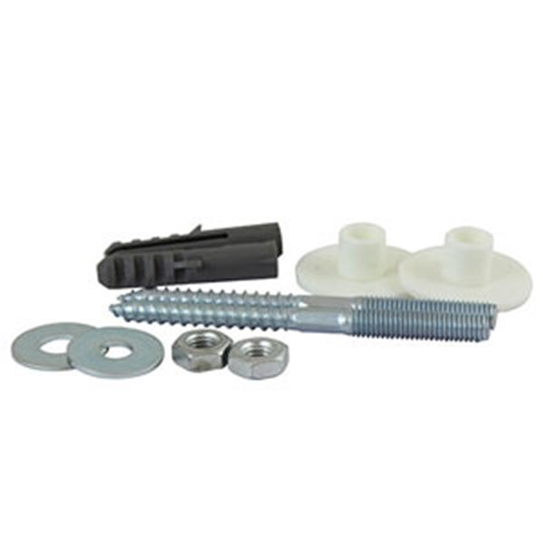 Picture for category Basin Fixing Kits