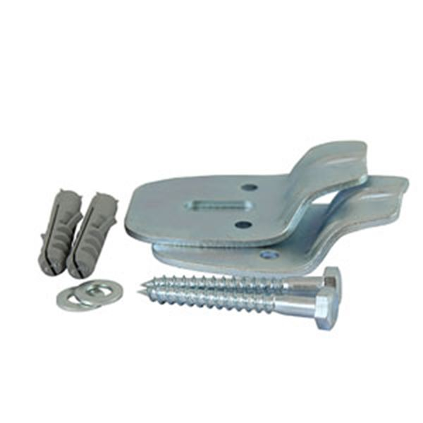 Picture for category Cloakroom Basin Fixing Kit