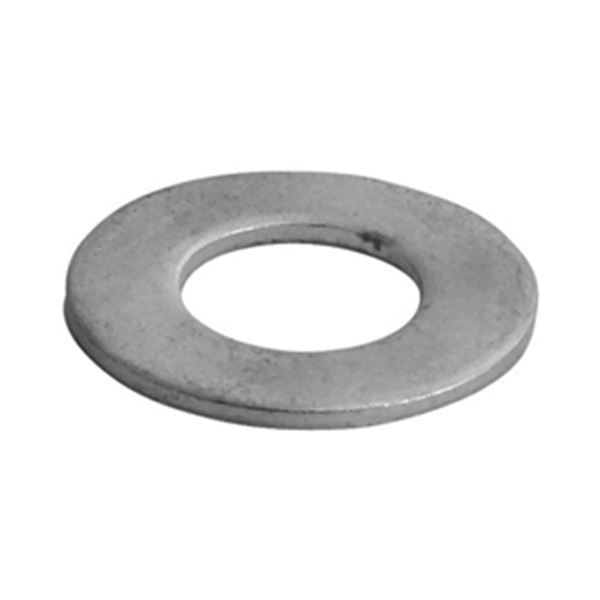 Picture for category Form B Washer - Stainless Steel