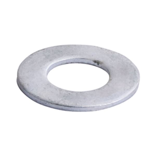 Picture for category Form B Washer - Zinc