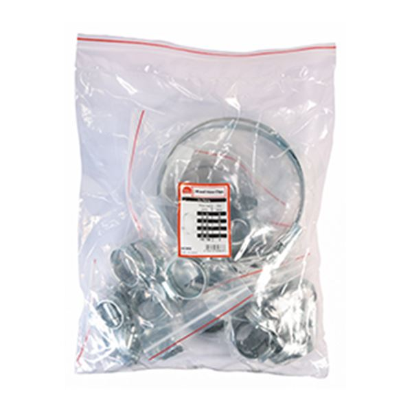 Picture for category Hose Clips - Mixed Bag