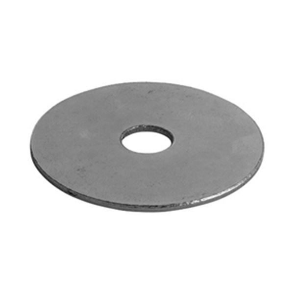 Picture for category Penny Repair Washer - Stainless Steel