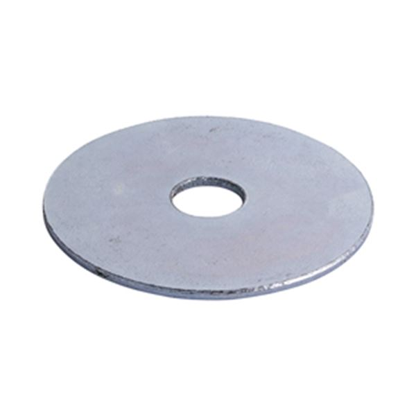 Picture for category Penny Repair Washer - Zinc