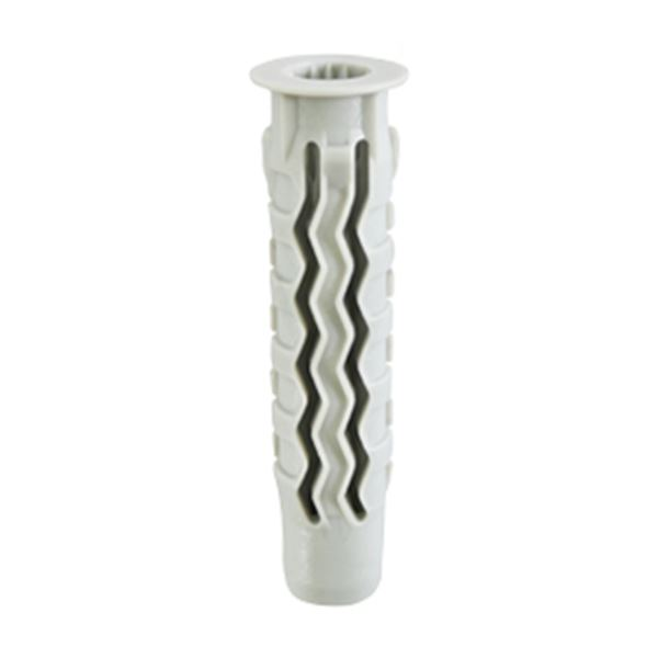 Picture for category Nylon Universal Plugs