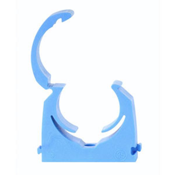Picture for category MDPE Pipe Clip