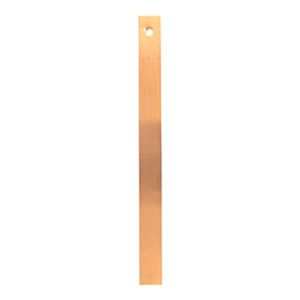 Picture for category Slate Strap - Copper