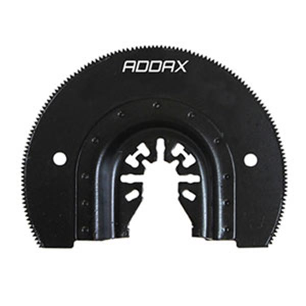 Picture for category Radial Blade