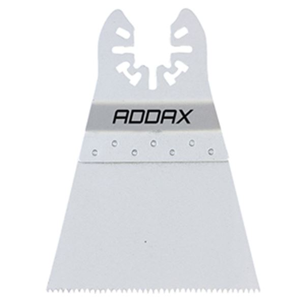 Picture for category Coarse Cut Blades