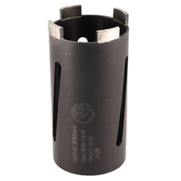 Picture for category Diamond Core Bits & Accessories