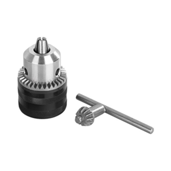 Picture for category Half Inch Chuck & Key Set