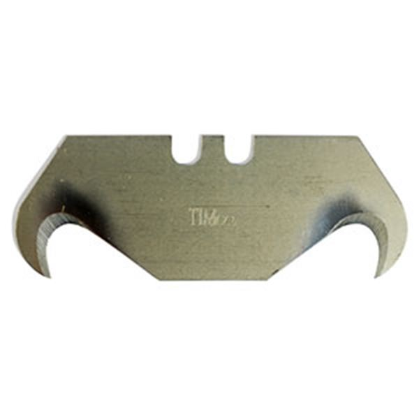 Picture for category Hooked Utility Knife Blade