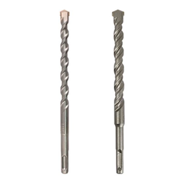 Picture for category SDS Plus Drill Bits