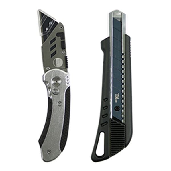 Picture for category Utility Knives