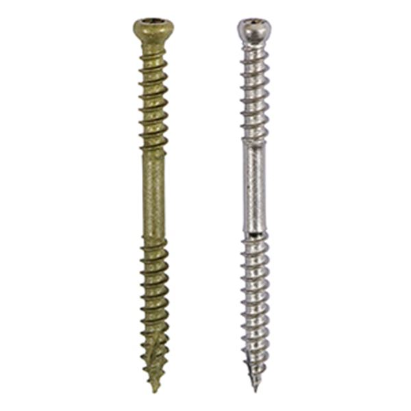 Picture for category Cylinder Head Decking Screws