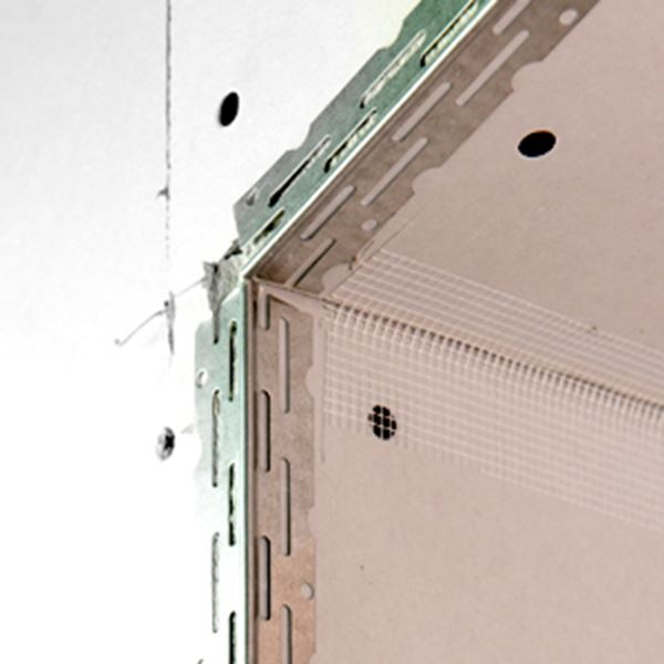 Picture for category Dry-Lining Screws